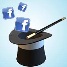10 consejos para lanzar con éxito una campaña publicitaria en Facebook