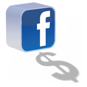 Facebook despunta como herramienta para promocionar estrenos de cine