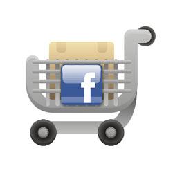 Google gana a Facebook por goleada en la toma de decisiones de compra