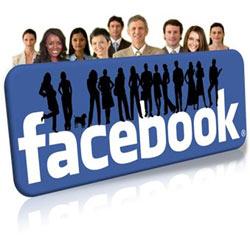 ¿Por qué algunos usuarios están abandonando Facebook?