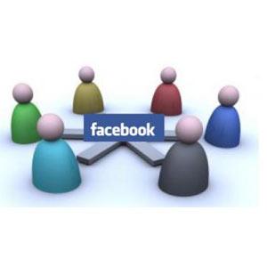 Cómo utilizar Facebook para hacer negocios