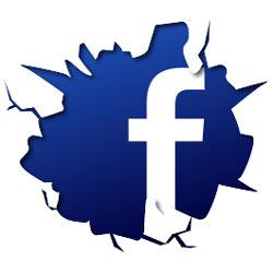 La imagen de Facebook pierde enteros tras el lanzamiento de su polémico servicio de reconocimiento facial