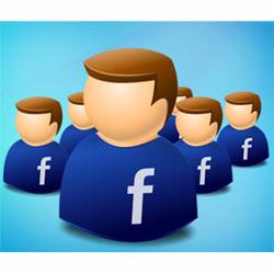 El ROI aumenta en la publicidad que se dirige a fans de marcas en Facebook