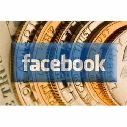 Facebook, a punto de colgarse la medalla de oro en publicidad display en Estados Unidos