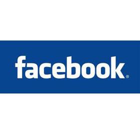 Todos quieren un pedazo de Facebook: una nueva demanda exige la mitad de sus ganancias