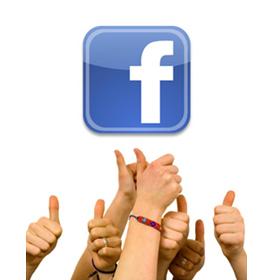 Nuevo modelo de negocio online: los portales que compran fans en Facebook
