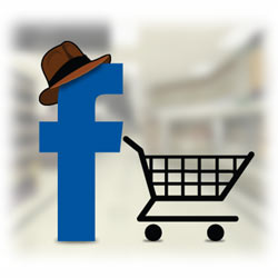 ¿Es el f-commerce el heredero del e-commerce?
