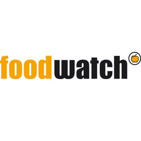 El sector alimentario se defiende de las críticas de Foodwatch por publicidad engañosa