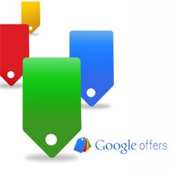 Google levanta hoy el telón del nuevo rival de Groupon