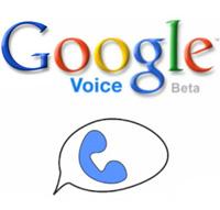 Google mejora la búsqueda de imágenes y la búsqueda por voz