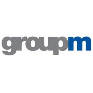 GroupM lanza Xaxis, una agencia integral de compra de audiencias