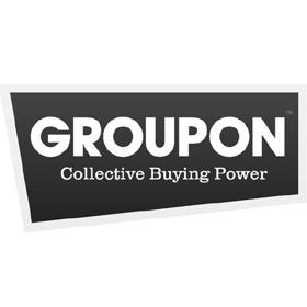 El otro lado de Groupon: sus 4 puntos débiles