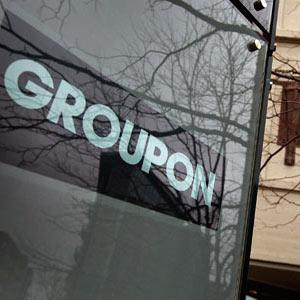 ¿Por qué el estreno bursátil de Groupon será un fiasco?