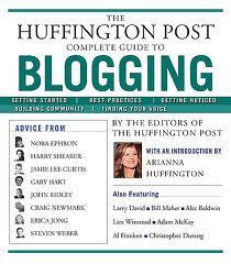 The Huffington Post arrebata el liderazgo online a The New York Times