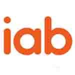 IAB Spain sale reelegida en la nueva junta directiva de IAB Europe