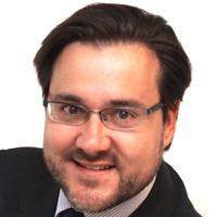 Ignacio Linares, nuevo Vicepresidente de McCann Worldgroup Iberia