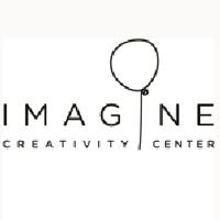 McCann Woldgroup entre los impulsores del programa IMAGINE, apuesta por la innovación en creatividad