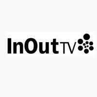 Más de 200.000 personas llevan SincroGuíaTV en su teléfono
