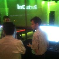 InOut TV: la televisión del futuro para anunciantes y consumidores