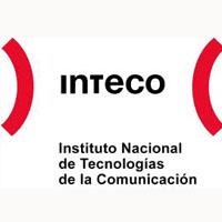 Roban y publican en internet los datos de 20.000 internautas de INTECO