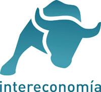 Afectada por la resintonización de la TDT, Intereconomía