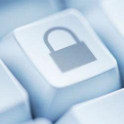 Anunciarse en webs que vulneran la protección de datos podría tener castigo