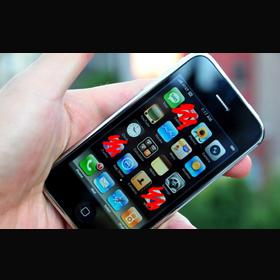 ¿Existe un filtro moral en Apple para la venta de sus apps?