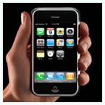 Apple desbloquea el iPhone 4 en EE.UU.