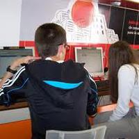 Suspenso para los alumnos españoles en lectura digital