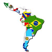 Argentina, Brasil y México: siete tipos de consumidores distintos para los nuevos medios