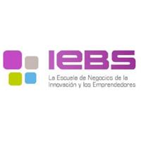 MarketingDirecto.com e IEBS premian con un master a la idea más innovadora de marketing