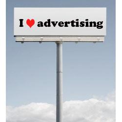 La publicidad exterior se mete en el bolsillo a los más jóvenes
