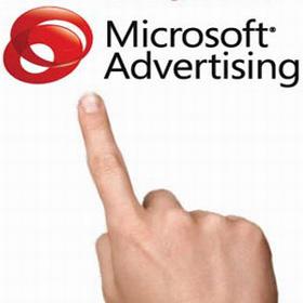 La plataforma Real Time Bidding que permite negociar los precios de publicidad a tiempo real llega a Europa