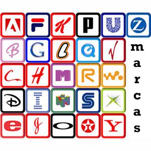 www marca com es: