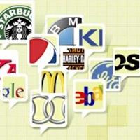 El reto de las marcas en redes sociales: autenticidad, transparencia y honestidad