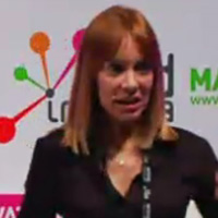 M.Garaña en la Red Innova: