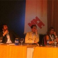 MarketingDirecto.com en Barcelona en la jornada de la MMA