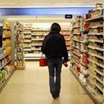 Los consumidores españoles pasan por su peor momento desde el comienzo de la crisis