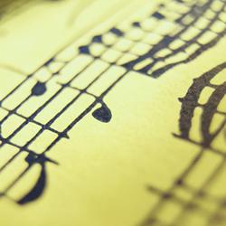¿Cómo nos influye la música de los anuncios?