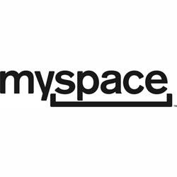 MySpace entregará mañana el finiquito a al menos 150 trabajadores