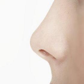 Las tiendas con aromas agradables generan más ventas: la estrategia del marketing olfativo