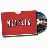 Nuevo paso en el terreno del vídeo online: Netflix llegará a España en 2012