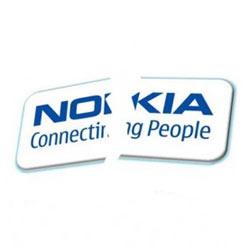 Nokia emprende una lucha agónica contra los números rojos