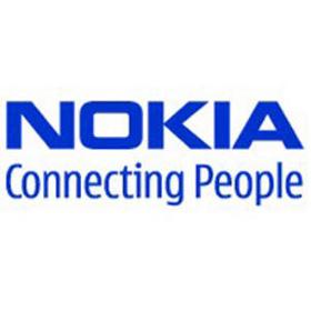 Nokia se estanca en el cuarto puesto de las compañías de móviles