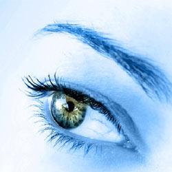 En la publicidad, la calidad está en el ojo del que mira
