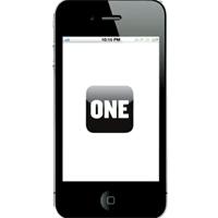 El cambio social llega al mercado de las apps