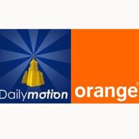 Orange Advertising mejora su servicio de vídeos con la integración de Daily Motion