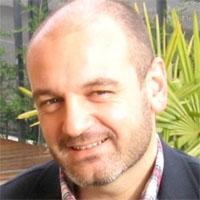 Óscar Fernández (b-web Expo Coruña):