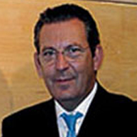 Pedro Merino deja Mediabrands, lanzará con Ymedia una agencia de performance marketing