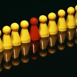El marketing personalizado requiere esfuerzos que luego se ven recompensados